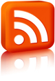 Subscribe to the XpertHR podcasts RSS feed