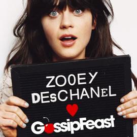 Gossip Feast