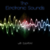 The Electronic Sounds
