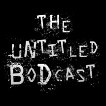 The Untitled BoDcast