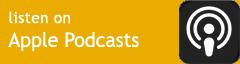 Caipirinha Appreciation Society on Apple Podcasts