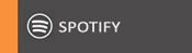 Caipirinha Appreciation Society on Spotify