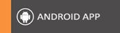 Caipirinha Appreciaton Society on Android